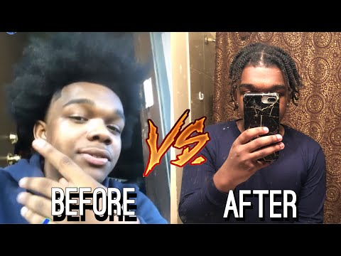 *i-cut-my-hair*-how-to-grow-hair-fast/-channel-update|-jay-official