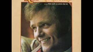 Jerry Reed - The Coin Machine