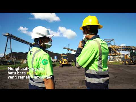 Adaro Mining