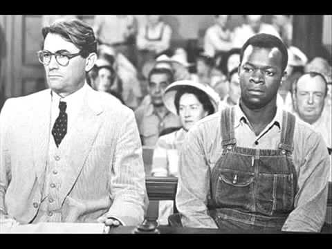atticus finch speech