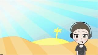 Fausse bande annonce audio - Ma Que Calor (Mono mp3)