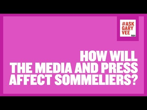 How Will the Media and Press Affect...