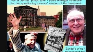 Jonathan Bowden - World War 2 Revisionism Part (1 of 4)