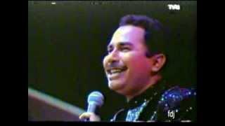 Harvey Malaiholo - Kusadari - FLPI 1987
