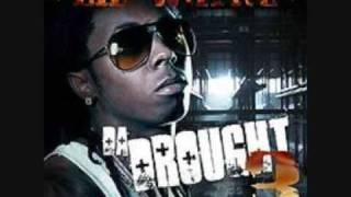 Lil Wayne Top Back freestyle with Lyrics