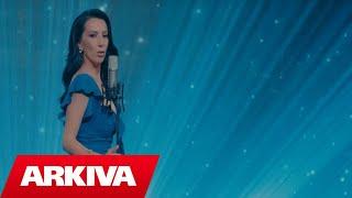 Leonora Poloska - S'ishte fat (Official Video 4K)