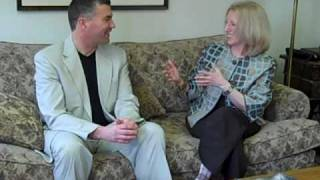 a day in the life of a psychotherapist episode 89 therealparents com