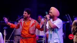 coke-studio-concert-gurdas-maan---diljit-dosanjh