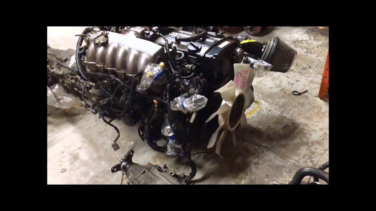 R33 Gtst Ecu Wiring Diagram 12v Cigarette Lighter Socket Amarok Jdm Nissan Rb25det Skyline Engine Transmission