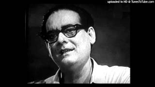 Ami tomay jato(আমি তোমায় যত শুনিয়েছিলাম গান) - Hemanta Mukhopadhyay