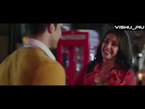 17.Whatsapp Status Video - Sathiya ye Tune Kya kiya...