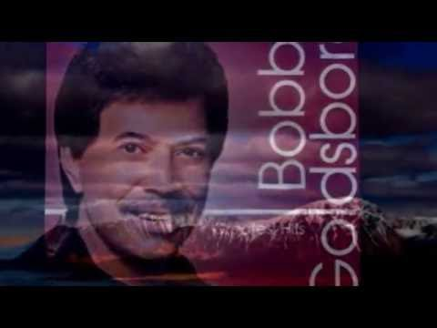 BOBBY GOLDSBORO - AND I LOVE YOU SO