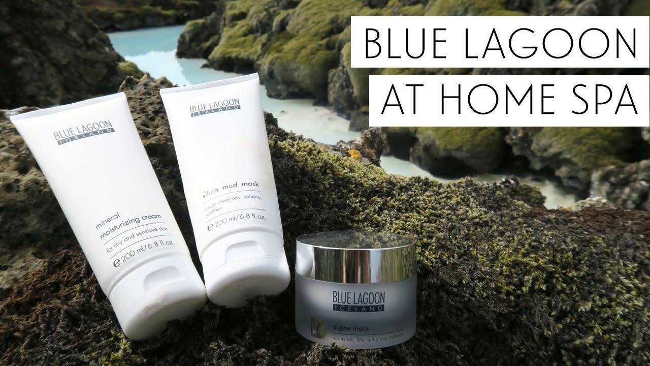 blue lagoon cosmetics