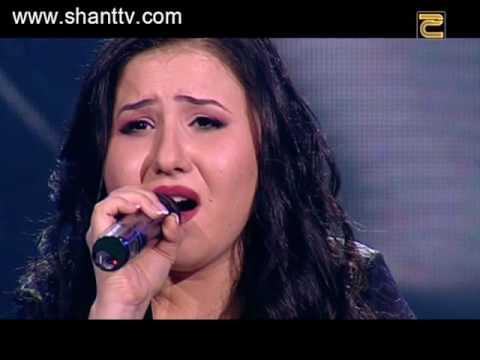 Արենա Live/Arena Live/Varduhi Grigoryan-Ոգեղեն ճախրանք