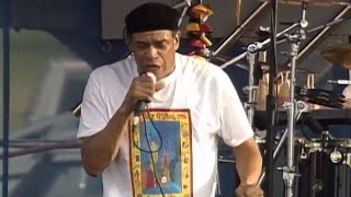 Al Jarreau - Full Concert - 08/10/04 - Newport Jazz Festival (OFFICIAL)