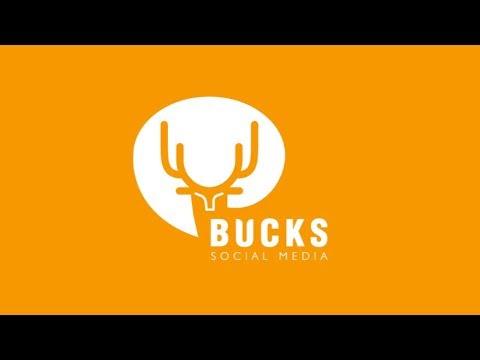 Produção audiovisual para Bombay - Bucks Social Media