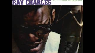 Ray Charles - What