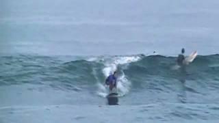Серфинг-видео-обучение. Часть 2. SurferGirl.