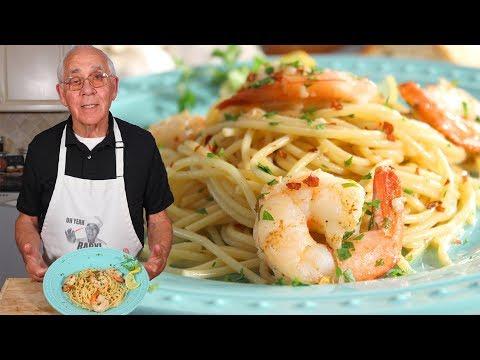 spaghetti-shrimp-scampi-recipe