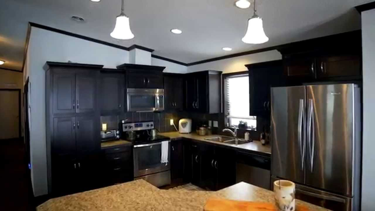best buy homes reviews & customer feedback 4250 portage ave