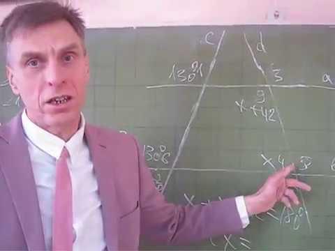 Задача 16.3 Алгебра 9 класс (углубленный), учебник Мерзляк А.Г.из YouTube · Длительность: 12 мин45 с