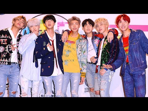 [BREAKING] Japan Bans ALL BTS TV APPEARANCES Mp3