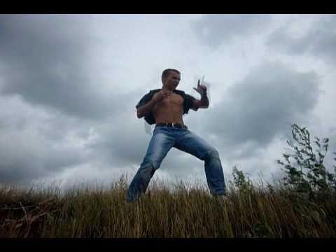 Слушать песню vbots.ru - Это мужицкий дождьАллилуяДождь из мужиковХей-Хейто мужицкий дождьАллилуяДождь из мужиковХей-Хей