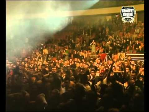 Pekinška Patka - Live @ Koncert Godine 2010