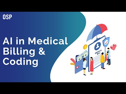 how-ai-based-medical-billing-&-medical-coding-softwares-are-changing-the-future-of-healthcare