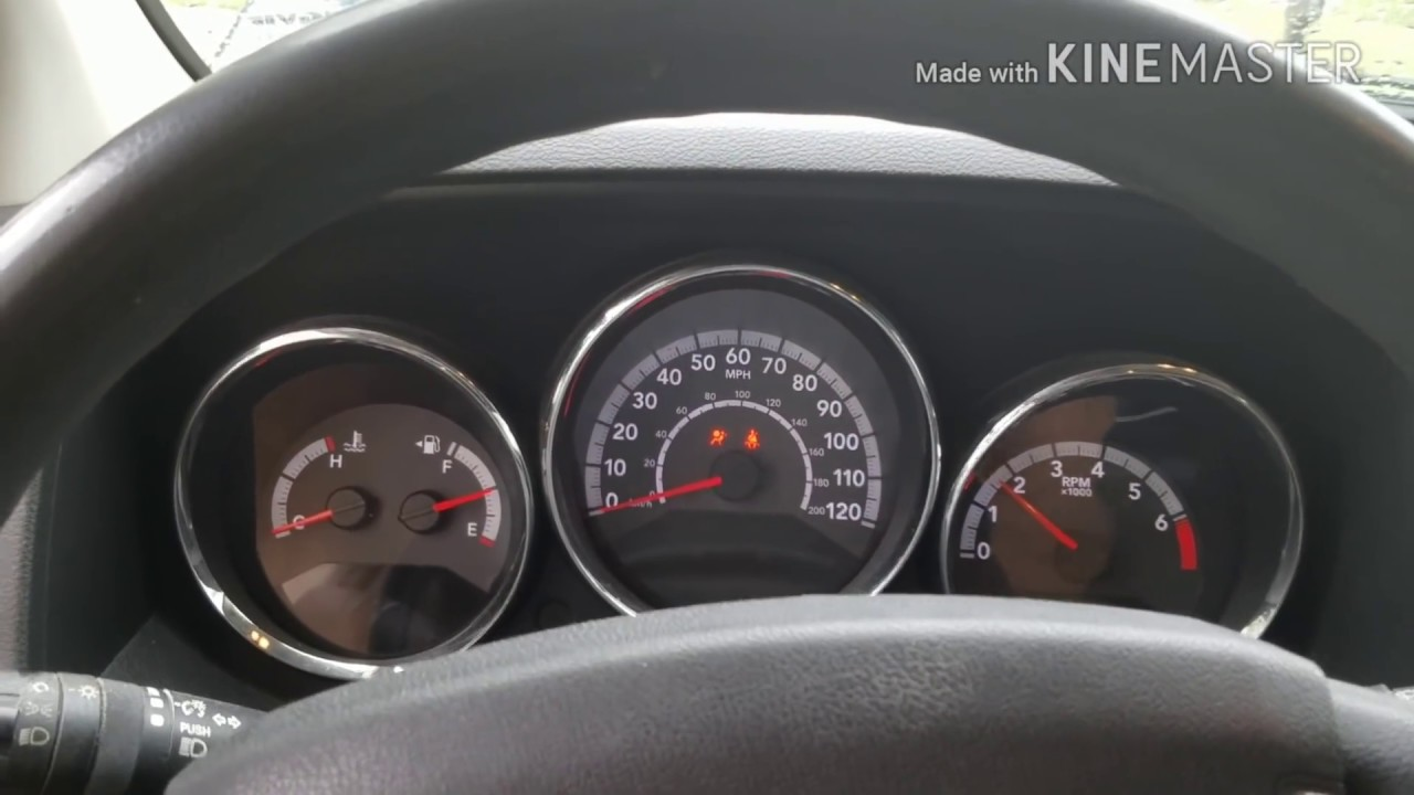 small resolution of how to fix engine temp gauge fuel gauge speedometer and tachometer easy