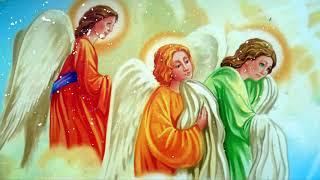 Поздравление с Рождеством Христовым в стихах