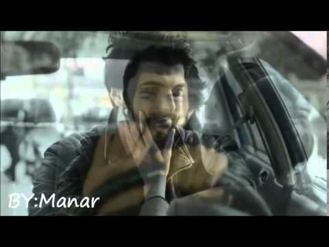 خلينى ذكرى_وائل جسار _عمر وايليف Omer&Elif تحميل الفيديو