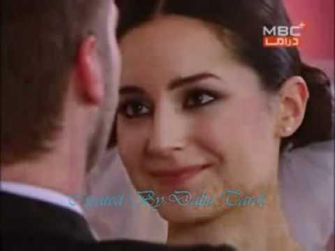 mohamed rahim 3arfa