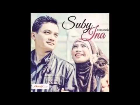 Suby & Ina   Rahasiamu OST  Tausiyah Cinta