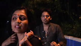 Award Winning Entertenment  Bangali Short Films 2018 '' LIPISTICK''