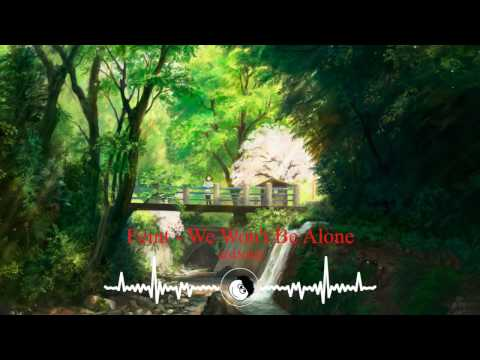 Feint - We Won't Be Alone (feat. Laura Brehm) - [404NBD][Release]