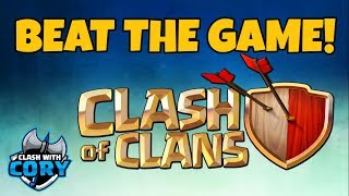 *CLASH OF CLANS* BECOME AN AMAZING ATTACKER! HOW TO TIPS AND TRICKS | COC | ATTACK STRATEGY