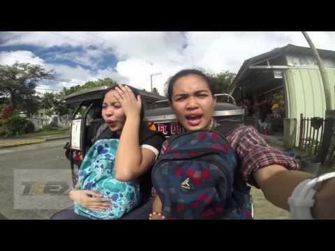 TEE Show: Episode 2 - Lucban, Quezon