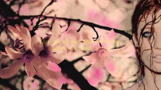 Play Saddest Vanilla (feat. Emeli Sande)