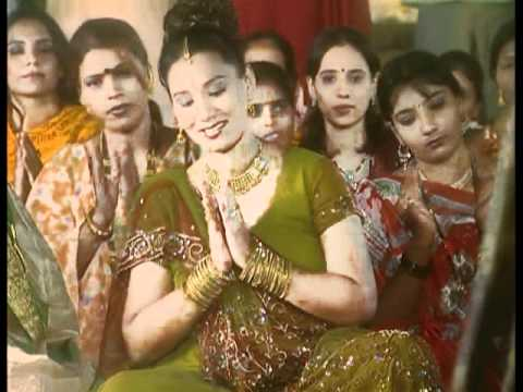 Hey Chhathi Maiya- Aarti [Full Song] Mahima Chhath Maiyya Ke Apaar
