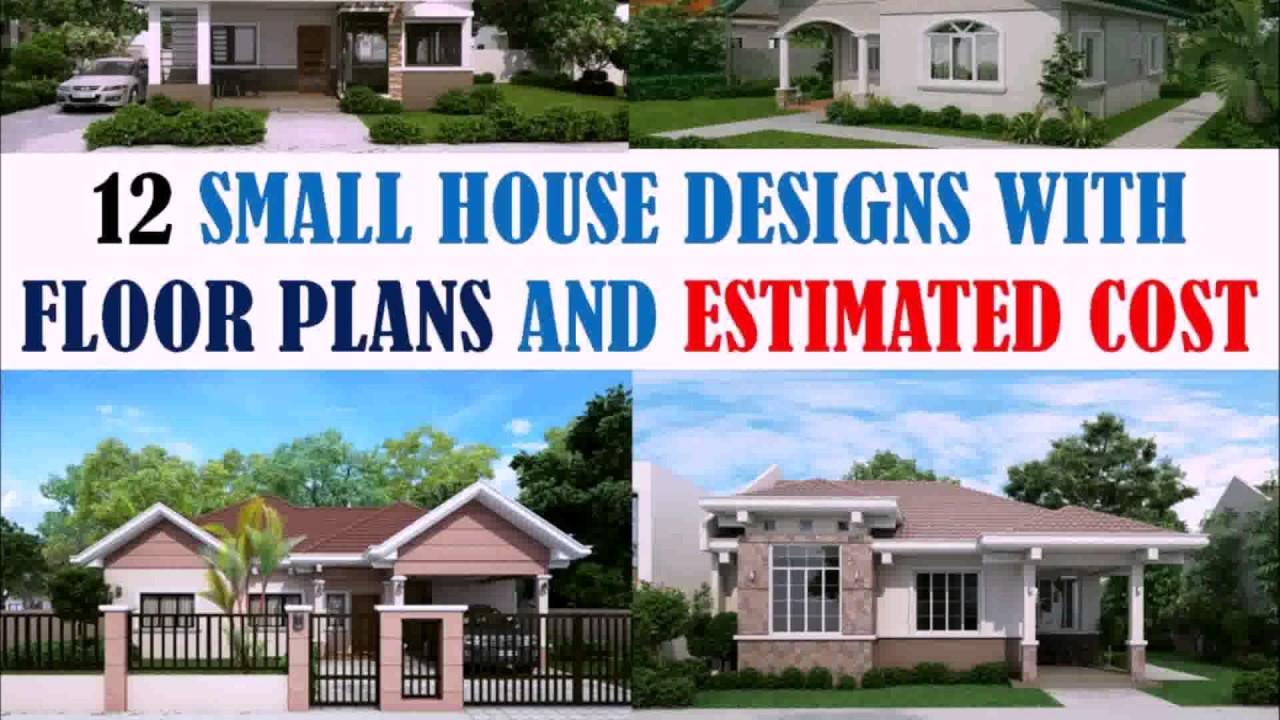 House Design Worth 1 Million Philippines