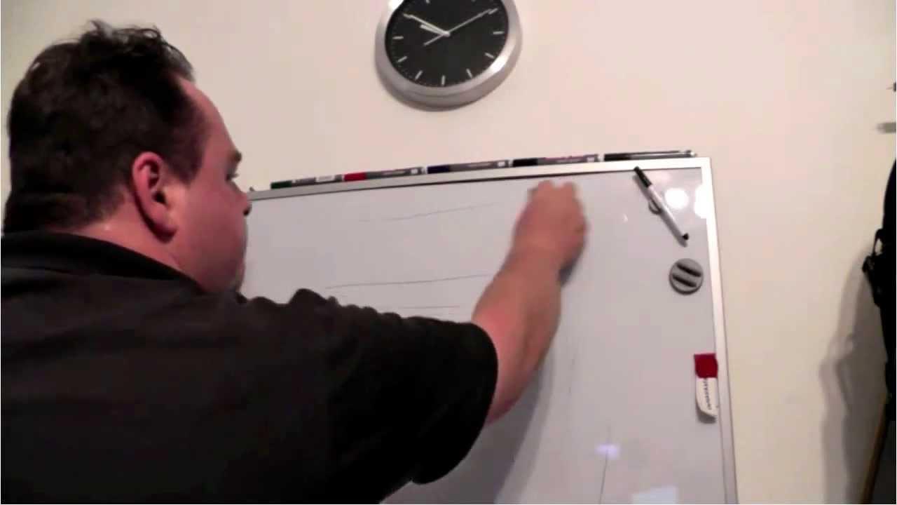 tafeldienst wie ich mein whiteboard wieder sauber bekommen habe youtube. Black Bedroom Furniture Sets. Home Design Ideas