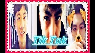 Tik Tok, China, Best, Video, tiktok, 40