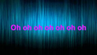 Olly Murs - Heart skips a Beat [aOneLyrics]