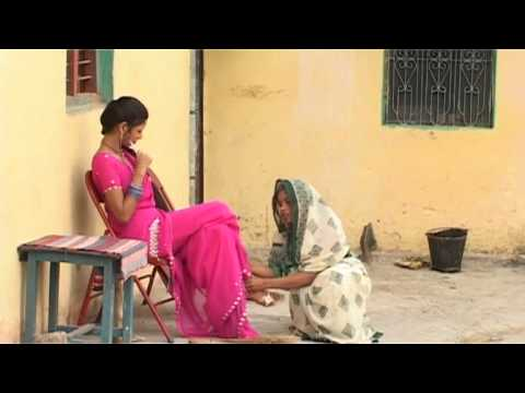 Hit Bhojpuri Song - Humra Jiyte Ghar Mein Tahara