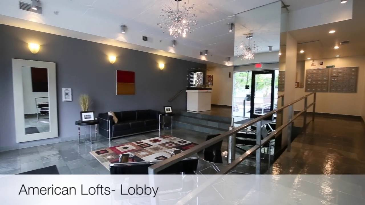northern liberties american lofts condo for rent 212 brown st 4e
