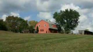 Real Estate Video Tour - 97 Iron Bridge Rd Tinicum PA