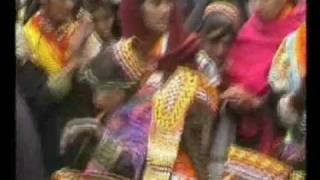 Kalash Peoples Anceint Culture under threat of extinction 2
