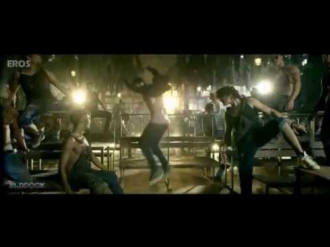 Jee Karda hd 720p   Badlapur movie song