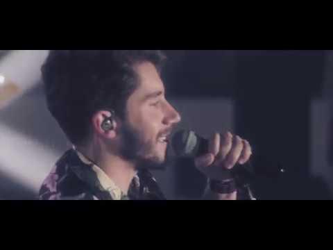 """Música """"Telepizza"""" by Ricardo de Sá (videoclip)"""